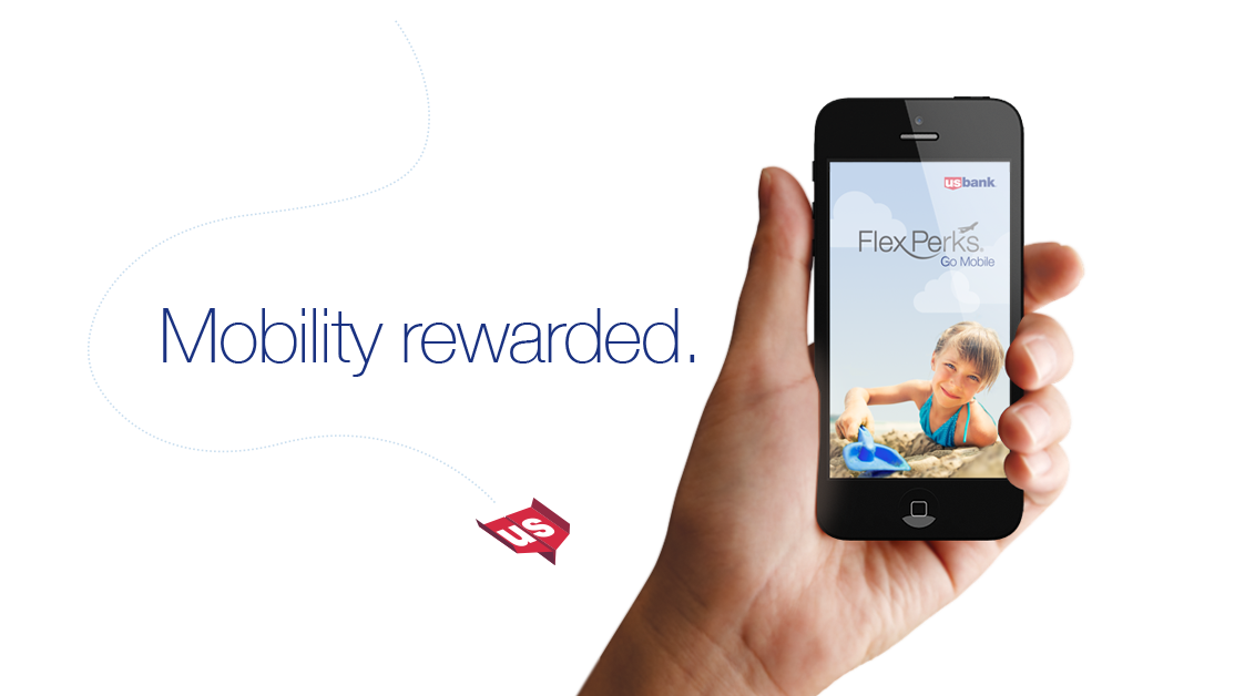 Mobility Rewards